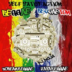 Self-Satisfaction Reggae Reggaeton MIX