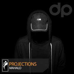 Projections: Mahalo
