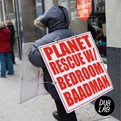 Planet Rescue #01