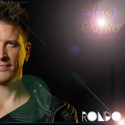 GuyRo - Sin Fronteras 063