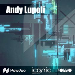 Andy Lupoli - Exclusive