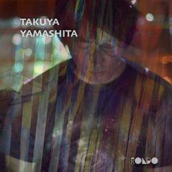 Takuya Yamashita - Rondo Exclusive