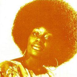 Loleatta Holloway Tribute (November 5, 1946 – March 21, 2011)