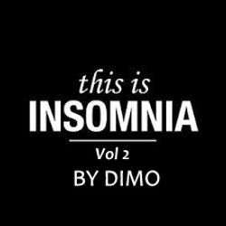 This Is Insomnia Vol 2