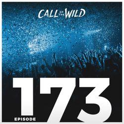 #173 - Monstercat: Call of the Wild