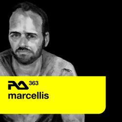 RA.363 Marcellis