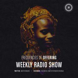 FOO#93 (01/02/16) Mixed by Djeff Afrozila