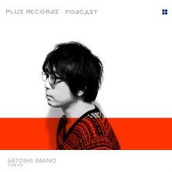 235: Satoshi Imano brand new DJ mix
