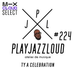 PJL sessions #224 [Ty]