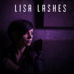 Lisa lashes Nov2017 DIFM Radio mix