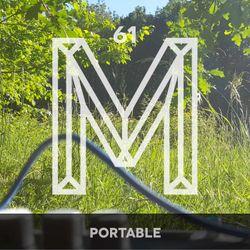 M61: Portable