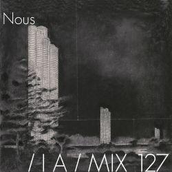 IA MIX 127 Nous