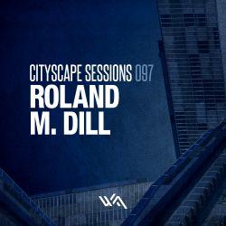 Roland M. Dill - Cityscape Sessions