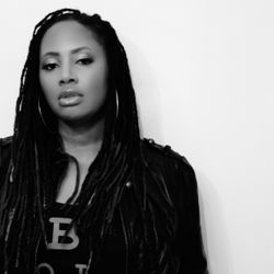 The Ronnie Scott's Radio Show with Ian Shaw feat. Lalah Hathaway