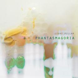 #389: Light Pillar / Phantasmagoria