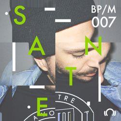 BP/M007 Santé