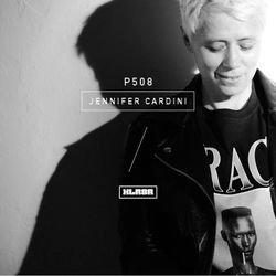 XLR8R Podcast 508: Jennifer Cardini