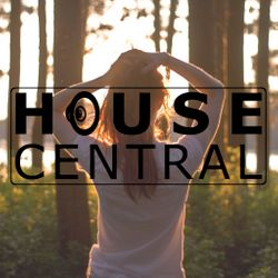 House Central 810 - New Music from Sonny Fodera, Eli Brown and CamelPhat, all Live in the mix!