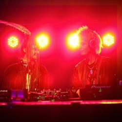 Berlin Soul – Detox Show