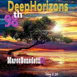 DeepTech 98 th