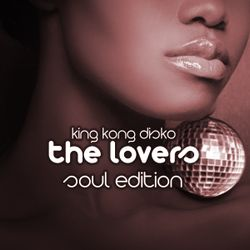 The Lovers - Soul Edition