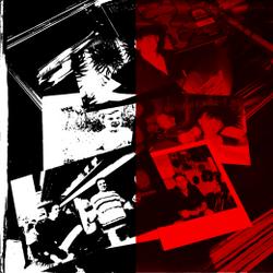 R.G.C. Archive Hour Vol. 11