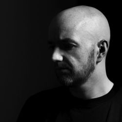 Zero T (Footprints, Quarantine, Dispatch Recordings) @ The Hub Brighton Promo Mix (10.04.2017)