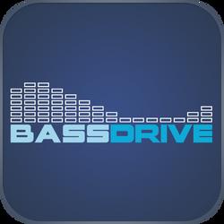 4 Year Anniversary on Bassdrive - DJ Handy Set