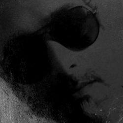 Experimental Hour 010 - Ravana [03-02-2018]