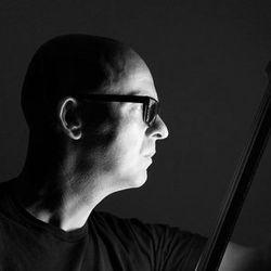 007 LWE Mix - Stephan Bodzin