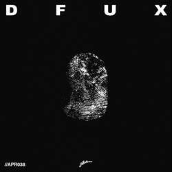 Axtone Approved: DFUX