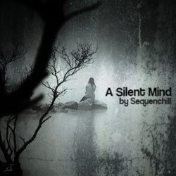 A Silent Mind (Exclusive guest session for 'Group Mind')