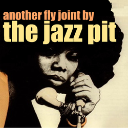 The Jazz Pit Vol.5 : No. 42