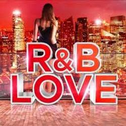 R&B Love  90's MiniMix