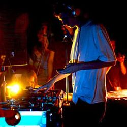 Skream & Benga - Live at Glastonbury - 2009