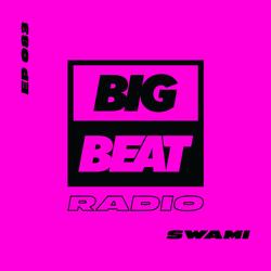 EP #83 - SWAMI