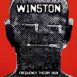 "Frequency Theory 1619 ""W1N5T0N"""