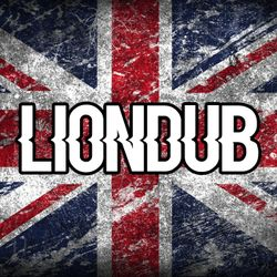 LIONDUB - 04.13.16 - KOOLLONDON [NEW VS. CLASSIC JUNGLE DNB SELECTIONS]
