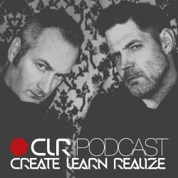 SLAM - CLR Podcast 283