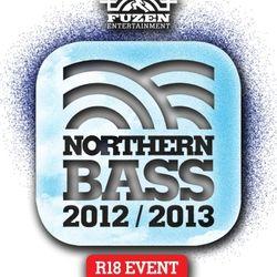 JstarDigsMusic #16 - Northern Bass 2012