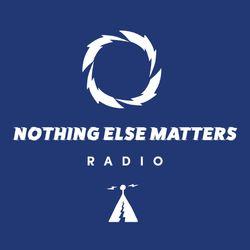 Danny Howard Presents... Nothing Else Matters Radio #118