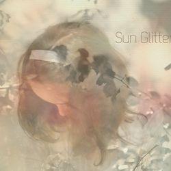 Mix - Sun Glitters