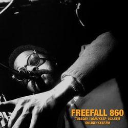 FreeFall 860