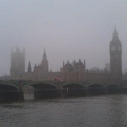 European Tunes | Great Britain | Yoni Sharoni 06/01/18