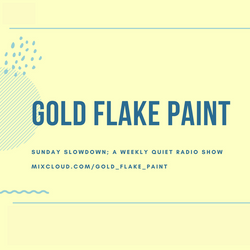 Sunday Slowdown - Episode Eleven