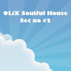 OLiX Soulful Set no2