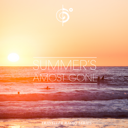 "Traveler's ""Summer's Almost Gone"" Mix"