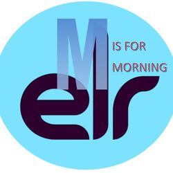 Morning Show 30 Mar 19