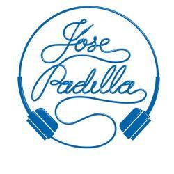 Jose Padilla presents Listen ibiza (001)