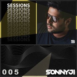 Sessions with SonnyJi (005)
